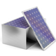 Stack with solar panels - PhotoDune Item for Sale