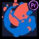Liquid Stream Logo For - VideoHive Item for Sale