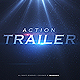 Action Trailer and teaser - VideoHive Item for Sale