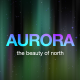 Aurora Logo - VideoHive Item for Sale