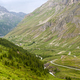 Col de l'Iseran (French Alps), at summer - PhotoDune Item for Sale