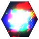 Distort Glitch Logo Reveal - VideoHive Item for Sale