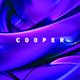 Trap 3 Album Cover Template
