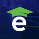 Edutask - Online Course Selling Marketplace