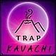 Psychological trap