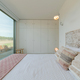 Bedroom suite in modern villa with pool and deck - PhotoDune Item for Sale