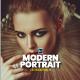 Modern Portrait Lightroom Preset