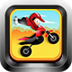 Little Rider Single Track (CAPX and HTML5)