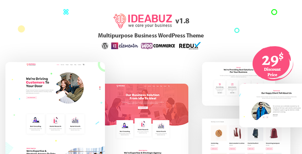 01_ideabuz.__large_preview
