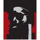 Piano Ident Logo