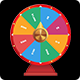Wheel Of Fortune HTML5 Game