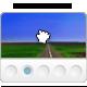 SimpleSlider - Desktop/Mobile Hybrid - CodeCanyon Item for Sale