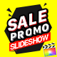 Sale | Final Cut - VideoHive Item for Sale