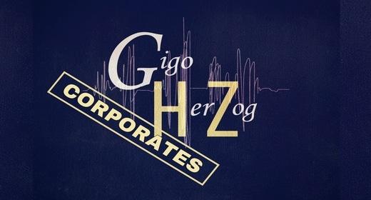 GHZ's Corporates