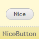 NiceButton - CodeCanyon Item for Sale