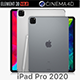 Apple iPad pro 2020 Collection Pack