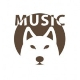 Inspiring Music Logo