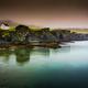 Arnarstapi landscape - PhotoDune Item for Sale