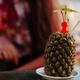 pineapple cocktail - PhotoDune Item for Sale