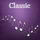 Chopin Nocturne Op.9 No.1