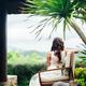 bride travel beach resort - PhotoDune Item for Sale