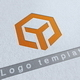 Testmana Graphic Design Logo Template - GraphicRiver Item for Sale