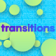 Colorful Gradient Transitions\AE - VideoHive Item for Sale