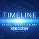 Technology Timeline Slideshow - VideoHive Item for Sale