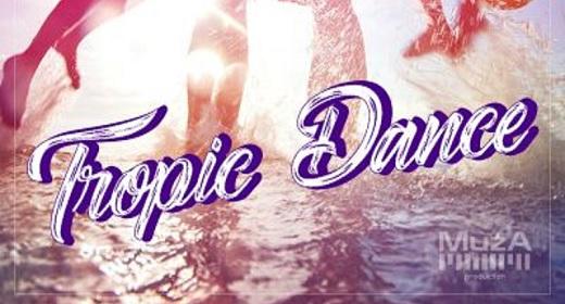 Tropic Dance