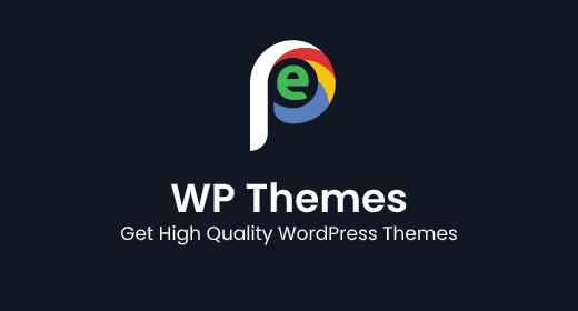 Innovative WP Themes