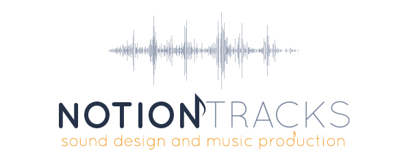 Notiontracks %20