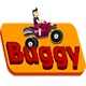 Buggy - Unity Complete Project