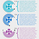 Elements of infographics - GraphicRiver Item for Sale