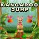Kangaroo Jump - HTML5 Game (Construct 2 & Construct 3) + Admob Documentation