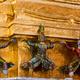 The Grand Palace, Bangkok, Thailand - PhotoDune Item for Sale