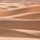 Namib Desert, Namibia - PhotoDune Item for Sale
