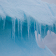 Iceberg, Antarctica - PhotoDune Item for Sale