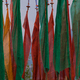 Prayer flags, Paro Valley, Bhutan - PhotoDune Item for Sale