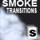 Smoke Transitions - VideoHive Item for Sale