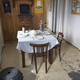 Scientific research station interior at Camp Livingston on the South Shetlands Islands - PhotoDune Item for Sale