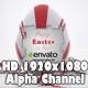 Easter Egg Opener - VideoHive Item for Sale