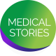 Medical Instagram Stories Posts - VideoHive Item for Sale