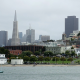 San Francisco Bay (3-Pack) - VideoHive Item for Sale