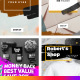 20 Modern Instagram Stories - VideoHive Item for Sale