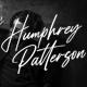 Humphrey Patterson Signature