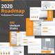 2020 Roadmap - Multipurpose Keynote Template