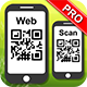 Whatscan for Whatsapp Web - Android App + Admob + Facebook Integration
