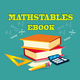 MATHSTABLES EBOOK