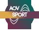 Aggressive Action Sport Trailer