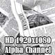 Newspaper Transition - VideoHive Item for Sale
